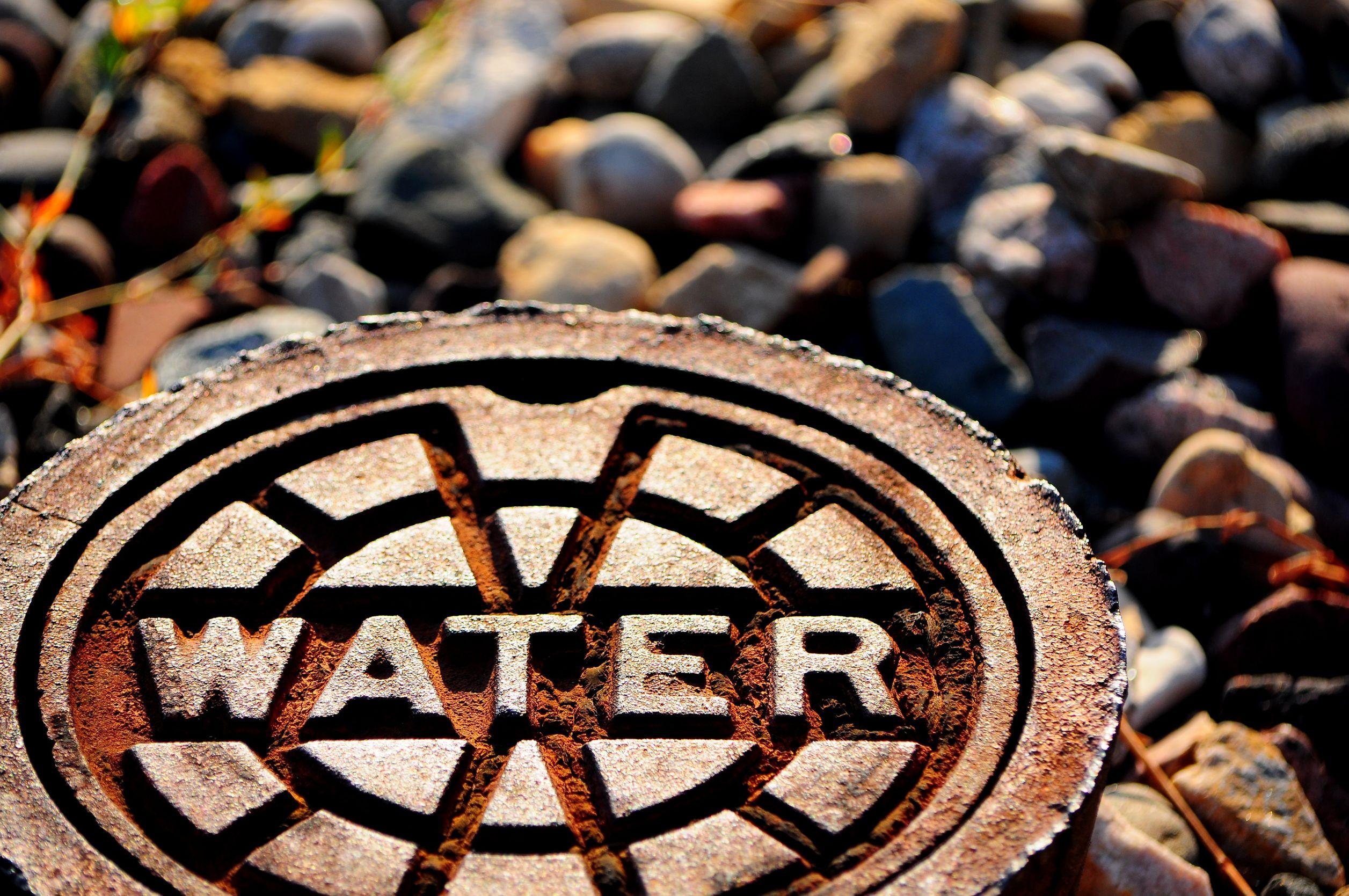 Water Line Repair Colorado Springs