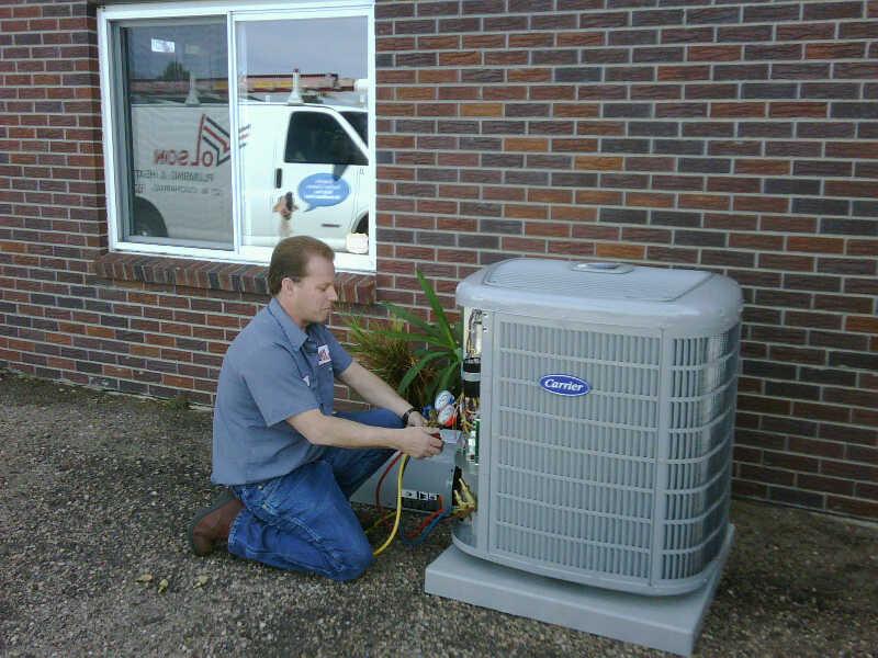 Cid Img00869 20100329 1416 Olson Plumbing Amp Heating Co