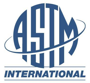 Astm Logo Olson Plumbing Amp Heating Co